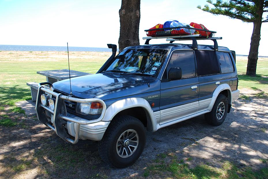 4WD (2)