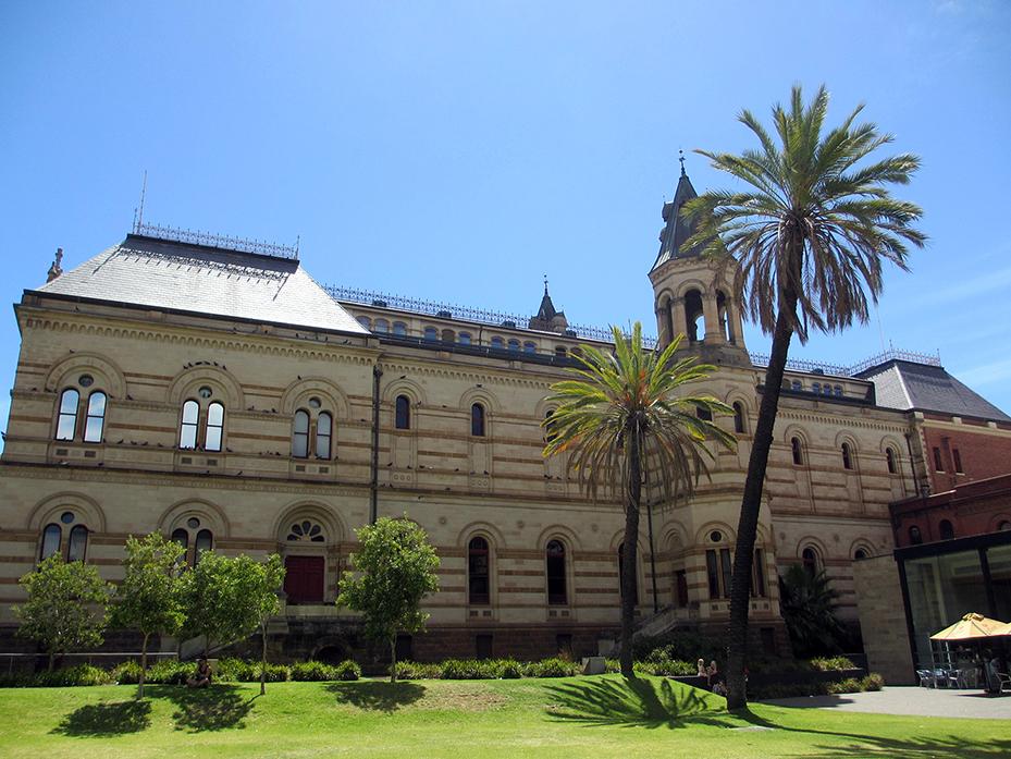 Adelaide (5)