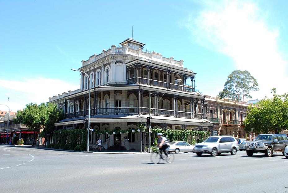 Adelaide (7)