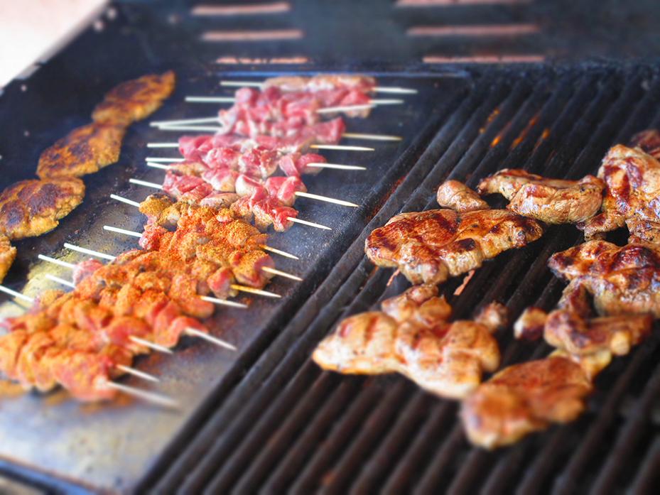 Barbec (1)