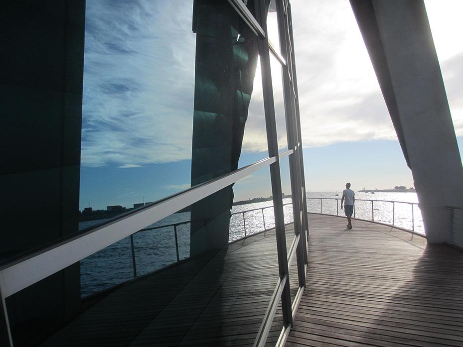 Fremantle (10)