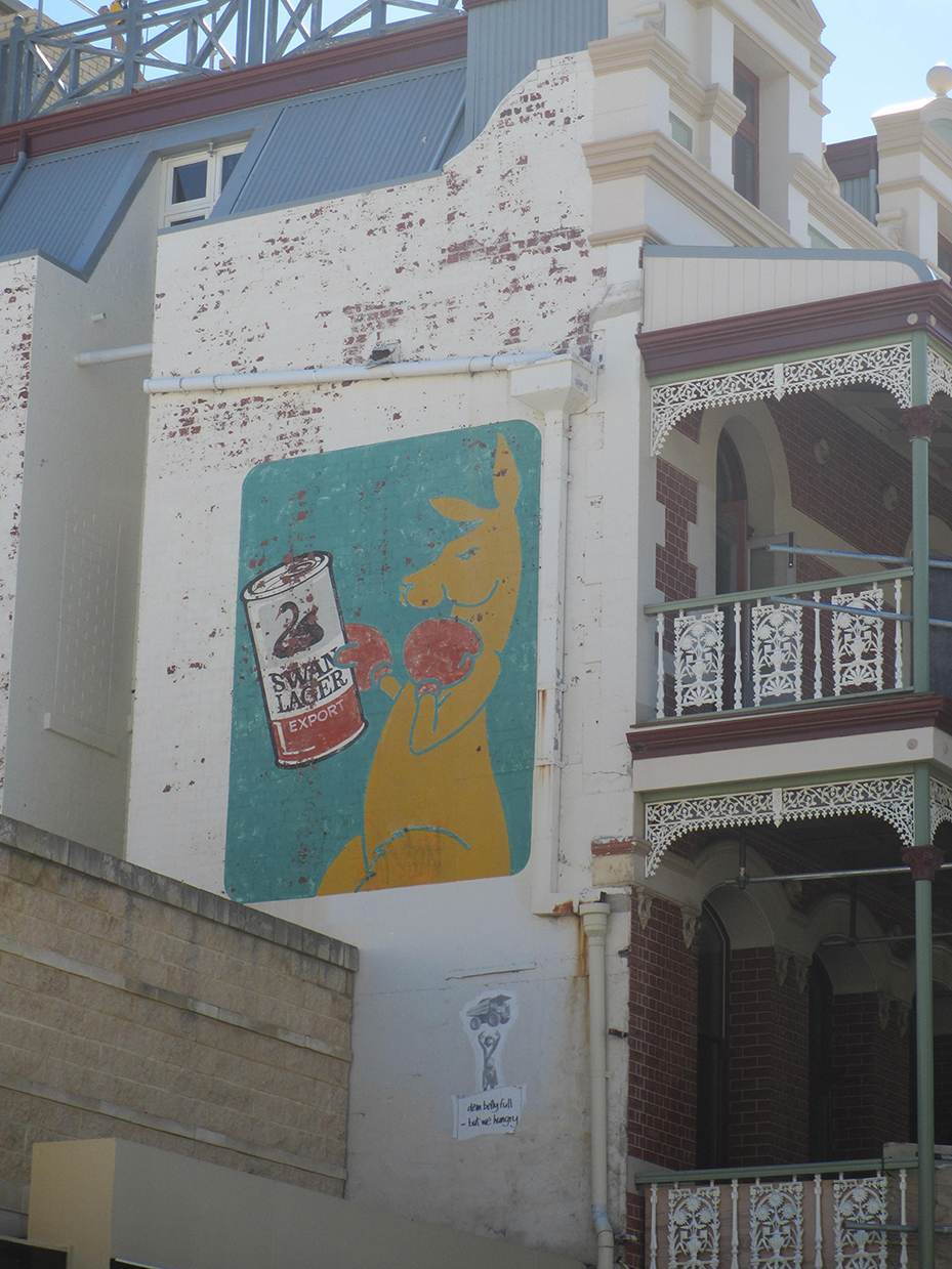 Fremantle (12)