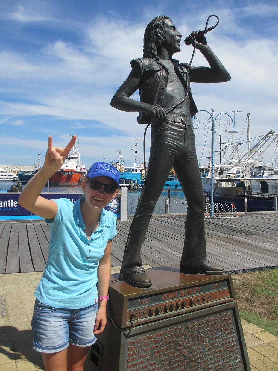 Fremantle (13)