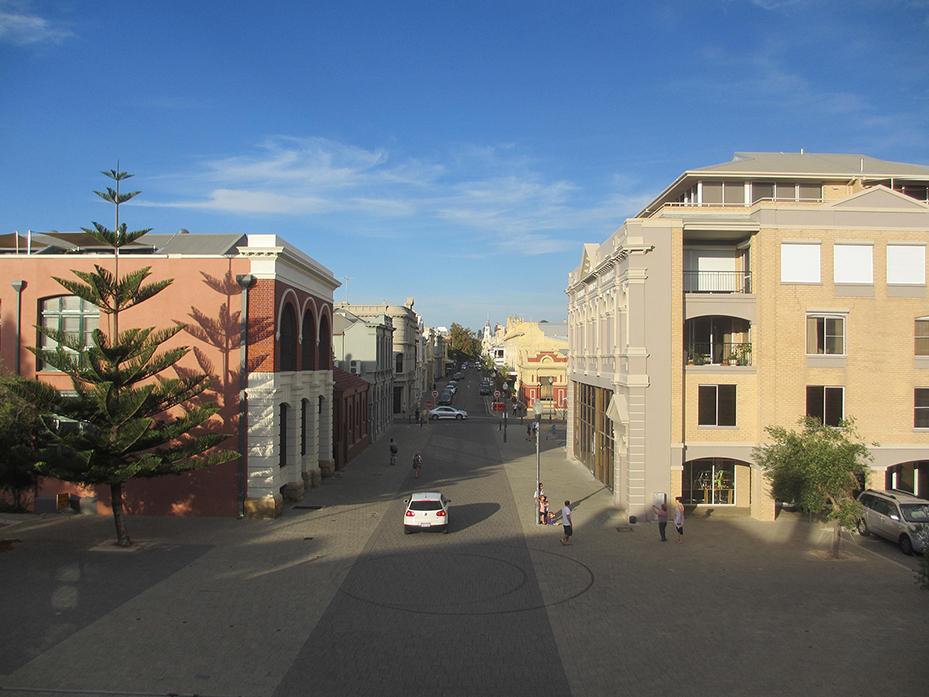 Fremantle (2)