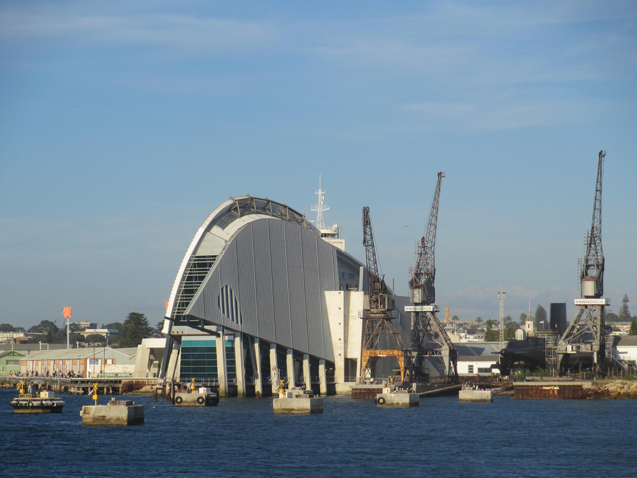 Fremantle (4)
