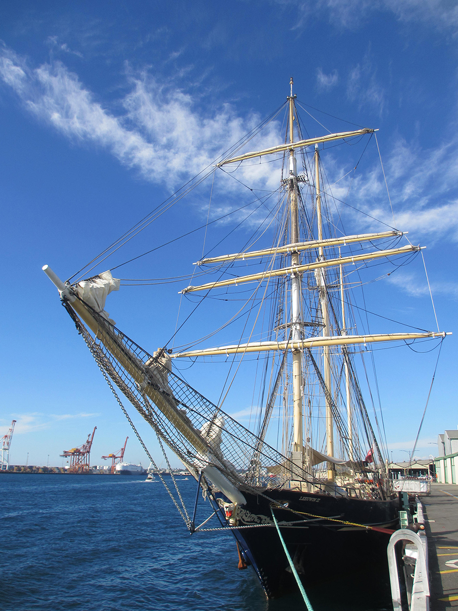 Fremantle (9)