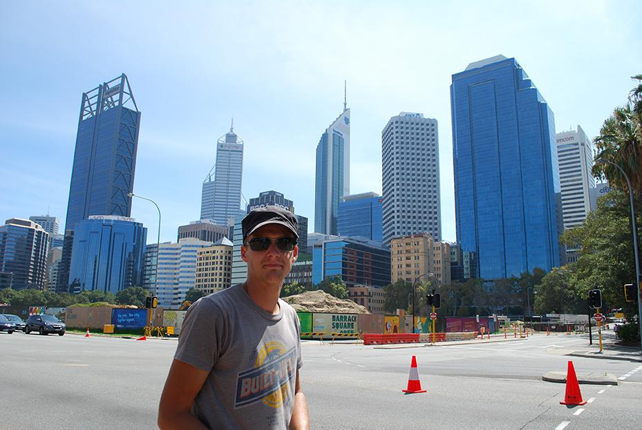 Perth (5)