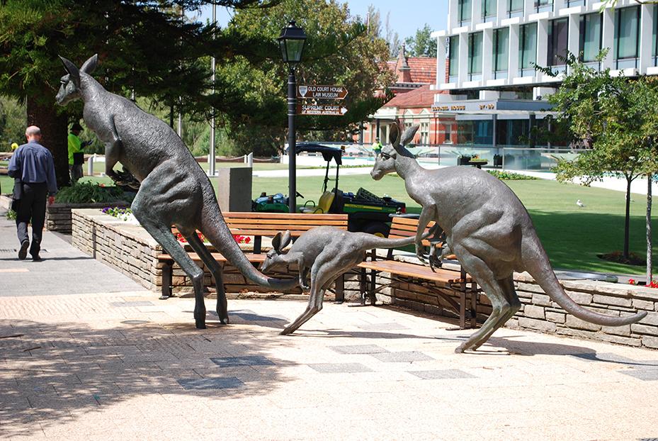 Perth (6)