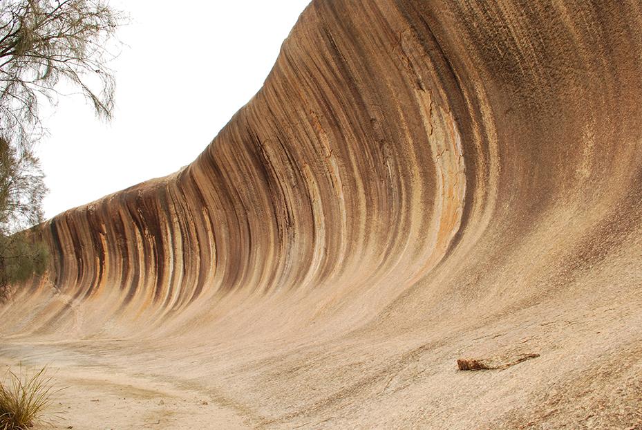 Wave Rock (3)