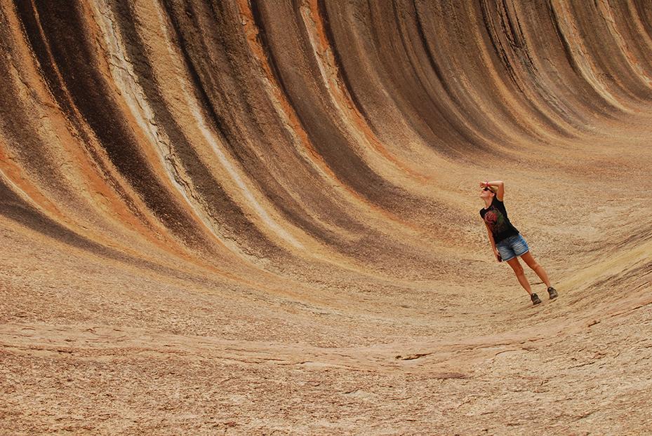 Wave Rock (4)