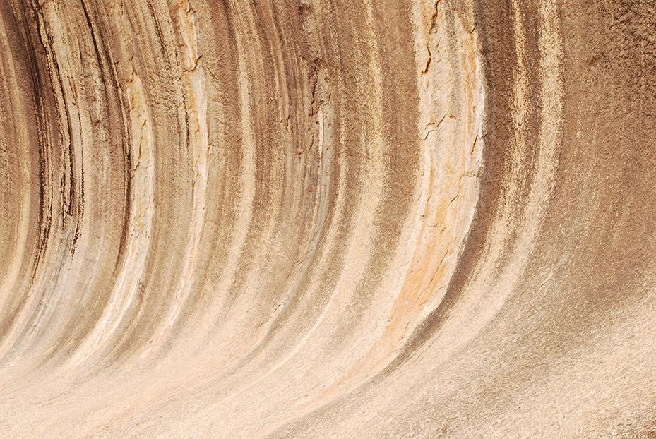 Wave Rock (5)