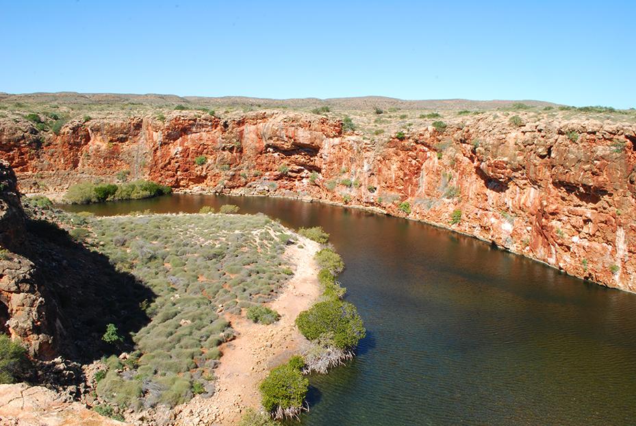 Cape Range (1)
