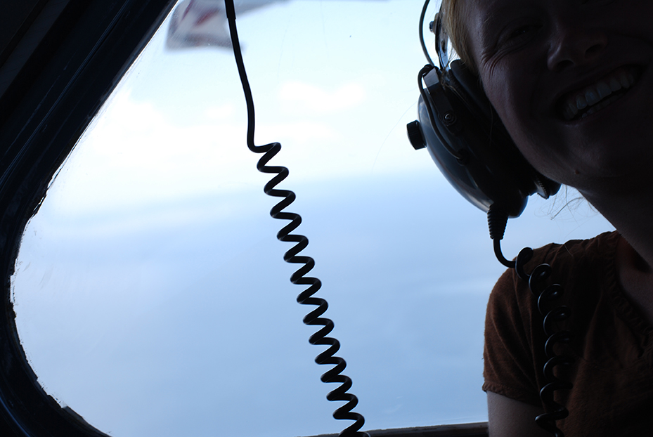 AirlieBeach (11)