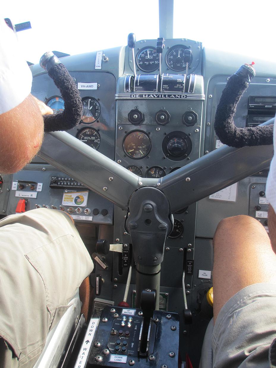 AirlieBeach (14)