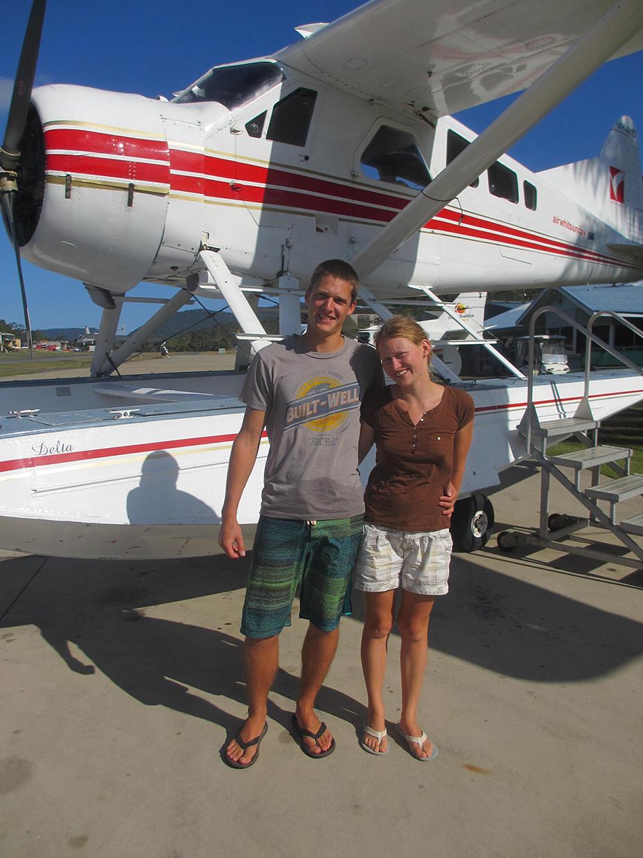 AirlieBeach (15)