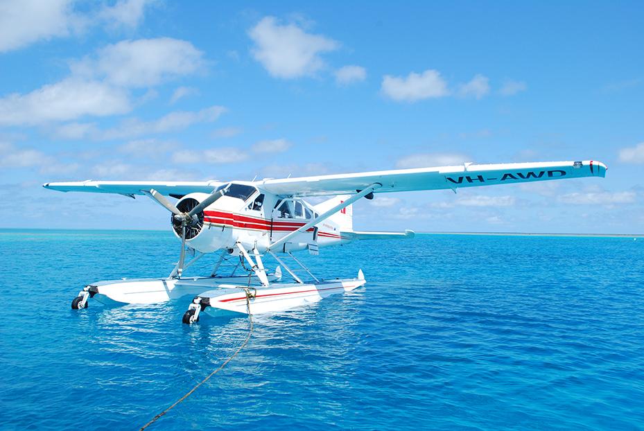 AirlieBeach (6)