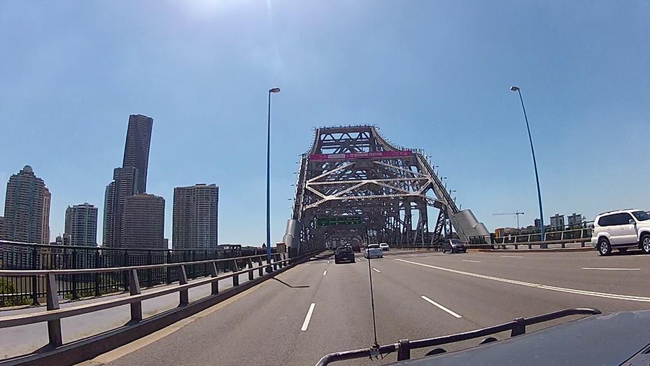 Brisbane (2)