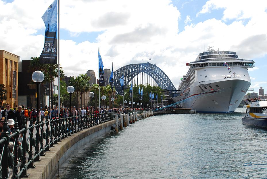 Sydney (1)