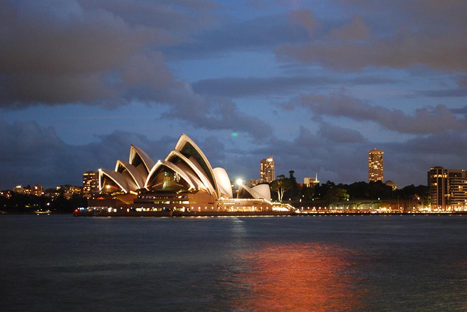 Sydney (13)