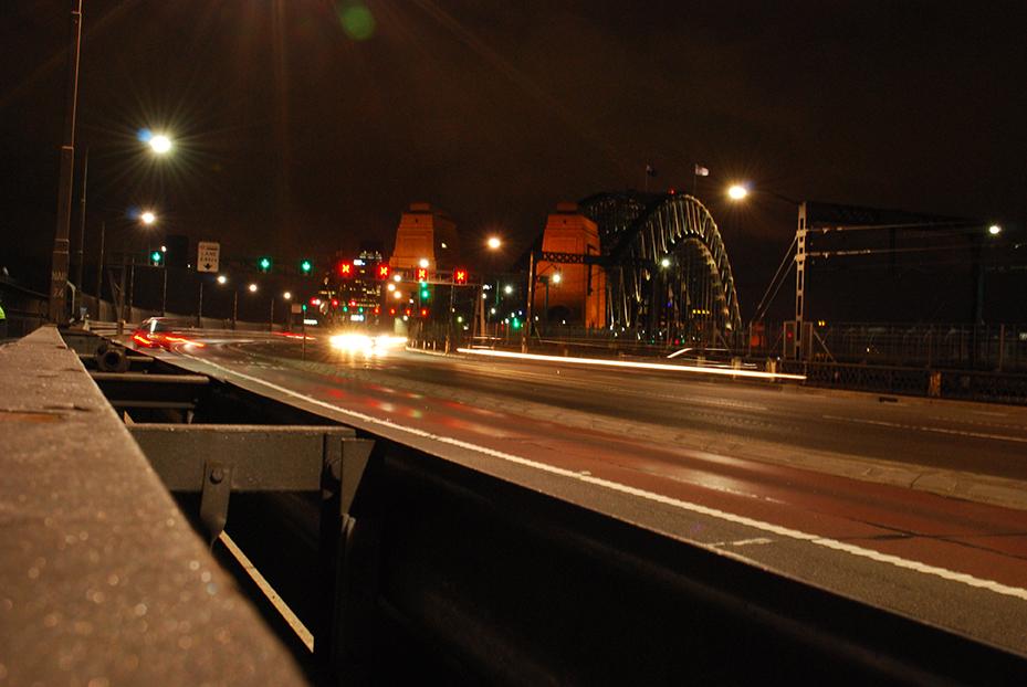 Sydney (14)