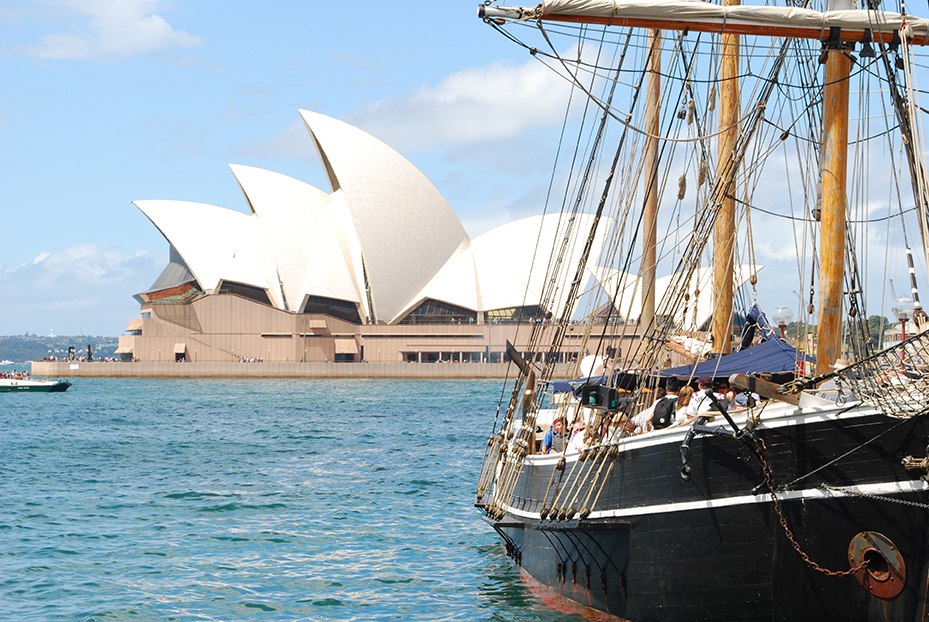 Sydney (4)