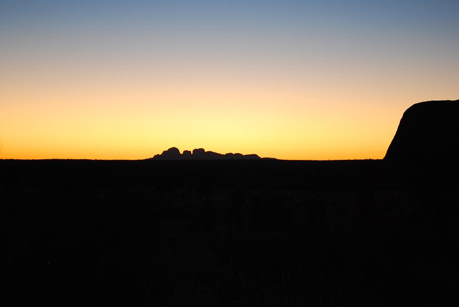 Uluru (10)
