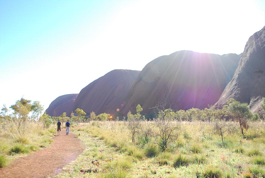Uluru (3)