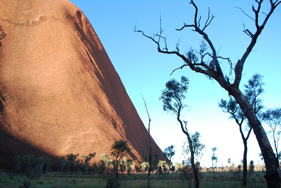 Uluru (4)