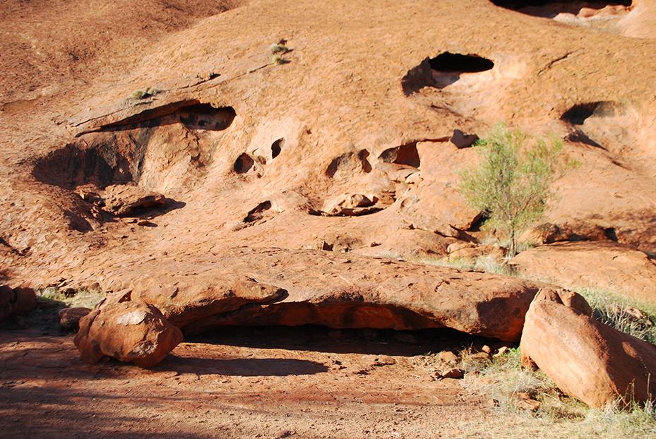 Uluru (5)