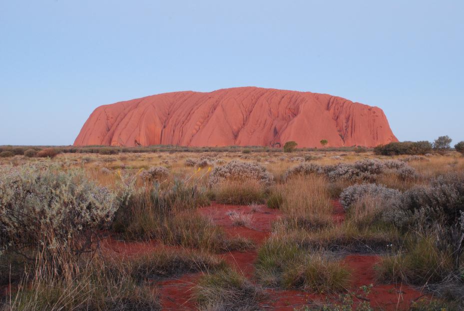 Uluru (6)