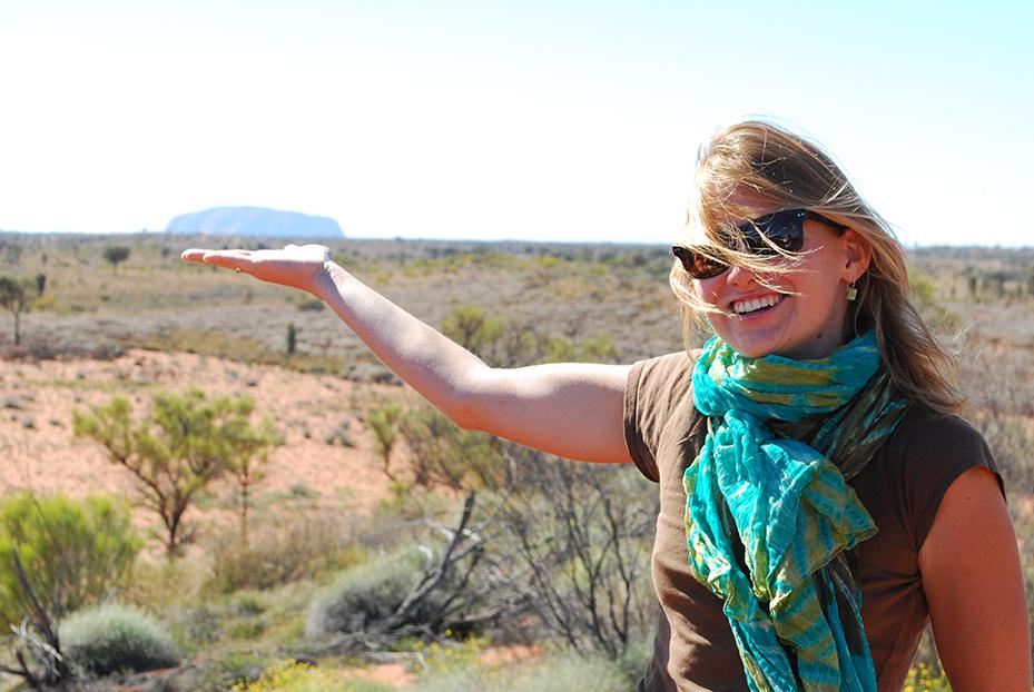 Uluru (7)