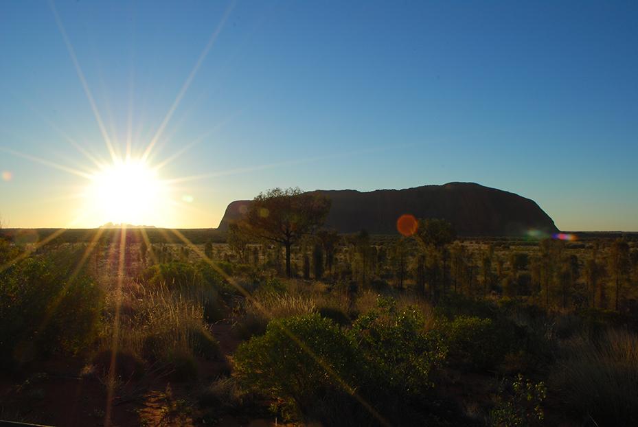 Uluru (9)